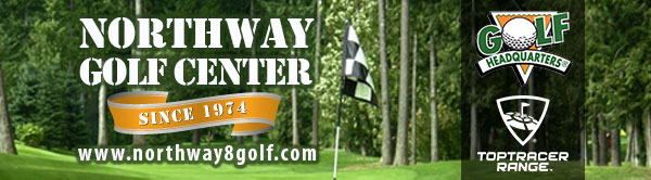 Northway Golf Center - Since 1974